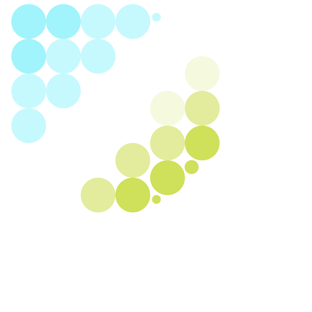 Duranleau Communications
